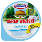 PIĄTNICA Light Cottage Cheese 150 g