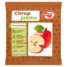 CRISPY Natural Crispy Apple Slices with Cinnamon 18 g