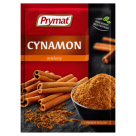 PRYMAT Minced Cinnamon 15g