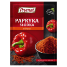 PRYMAT Sweet Pepper 20 g