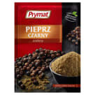 PRYMAT Ground Black Pepper 20 g