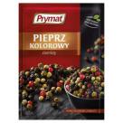 PRYMAT Coloured Peppercorns 15g