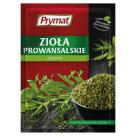 PRYMAT Zioła prowansalskie 10g