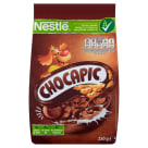 NESTLÉ Chocapic Flakes 250 g