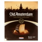 OLD AMSTERDAM Ser Gouda - kawałek 250g