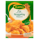 KAMIS Classic Gold Nuggets 90g