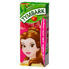 TYMBARK 100%  Raspberry Apple and Cherry Juice 200 ml