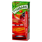 TYMBARK 100% Multi-fruit Juice 200 ml
