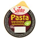 SANTE Pasta meksykańska warzywna 120g