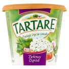 TARTARE Herbs Cottage Cheese 150g