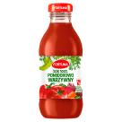 FORTUNA Vegetable Juice 330ml