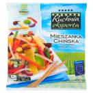 OERLEMANS Frozen Chinese Mix 450g