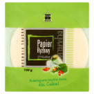 HOUSE OF ASIA Rice paper 100g