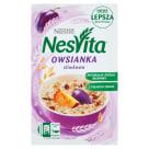 NESTLÉ NesVita Oatmeal with prunes 49g