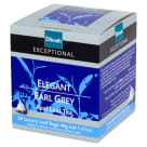 DILMAH Exceptional Earl Grey Tea 20 Bags 40g