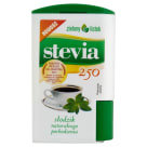 ZIELONY LISTEK Stevia natural sweetener 1 pc