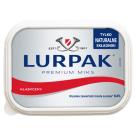 LURPAK Premium Miks tłuszczowy do smarowania 200g