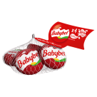KIRI Mini Babybel French Cheese 4 pcs 80 g