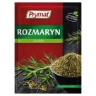 PRYMAT Rosemary 15g