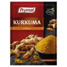 PRYMAT Turmeric powder 20g