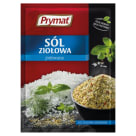 PRYMAT Herbal salt 30g