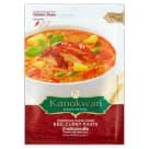 KANOKWAN Pasta curry czerwona 50g