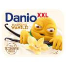 DANONE DANIO Serek waniliowy XXL 220g