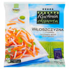 OERLEMANS Frozen Juliennes Soup Vegetables 450g