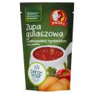 PROFI Goulash soup with vegetables 450ml