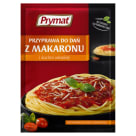 PRYMAT Seasoning for pasta dishes 20 g