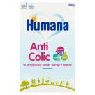 HUMANA AntiColic - Przy wzdęciach, zaparciach i kolkach (od urodzenia) 300g