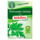 KOTANYI Parsley 8 g