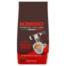 KIMBO Kawa ziarnista Espresso Napoletano 250g