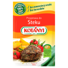 KOTANYI Steak mix spices 35 g