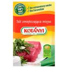 KOTANYI Salt for meat 30g