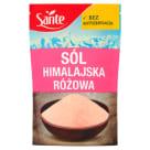 SANTE Sól himalajska różowa 350g
