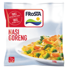 FROSTA Frozen Nasi Goreng Indonesian Chicken 500 g