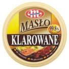 MLEKOVITA Clarified butter 250g