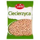 SANTE Chickpeas 350g