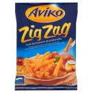 AVIKO Zig Zag Crenulated Fries 1kg