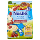 NESTLÉ Milk&Rice porridge with apple and cherry - after 8 months 230 g