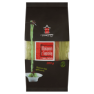 HOUSE OF ASIA Makaron ryżowy z zieloną herbarą 200g