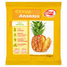 CRISPY Natural Pineapple Chipsy 15 g