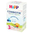 HIPP COMBIOTIK 3 Junior Mleko dla małych dzieci po 1. roku 600g