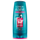 LOREAL ELSEVE Conditioner Fibralogy 200 ml
