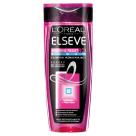 LOREAL ELSEVE Arginine Resist X3 Light Shampoo 400ml