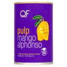 QF Pulpa z mango 450g