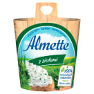 HOCHLAND Almette Cheese with herbs 150 g