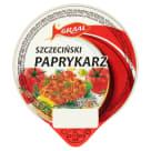 GRAAL Paprykarz Szczeciński 130g