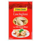 MELISSA Primo Gusto Pasta Conchiglioni 250g